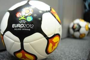 Европа бойкотирует Евро-2012