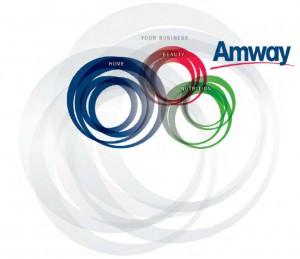 Amway отзывы потребителей