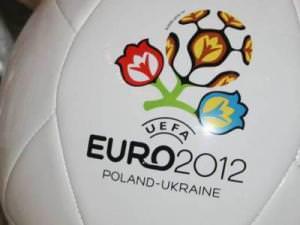 Евро популярнее Олимпиады