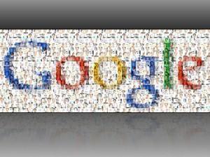 «Полезно знать» от Google