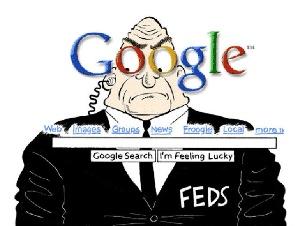 Google расскажет о защите в сети