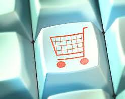 Как совершать покупки в заграничных интернет-магазинах?