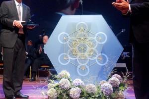Стали известны лауреаты норвежской премии Кавли