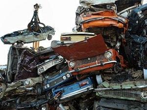 Будет ли введен новый налог на авто?