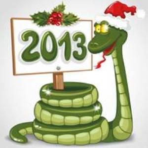 http://www.odmu.od.ua/wp-content/uploads/2012/11/snake-.jpg