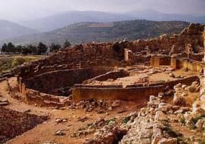 Археологические раскопки в Трое будут возобновлены