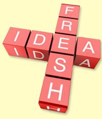 Что означает понятие «креативный дизайн полиграфической продукции» применительно к рекламе.