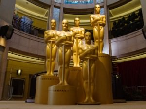 «Оскар 2013» — взлеты и падения