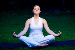 Как сохранить здоровье и молодость на многие годы