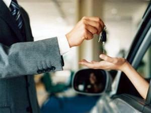 Договор купли-продажи авто с expresspoliseru