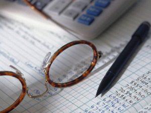 Aspk3dnru и финансовая отчетность ип