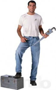 Уберут Ваши заботы - сантехнические в киеве работы