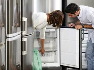 Где приобрести холодильник