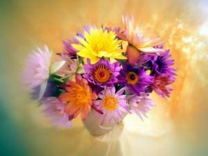 Доставка цветов в Киеве, заказываем через интернет