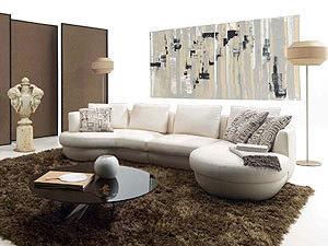 Лучшая итальянская мебель на itmebel su