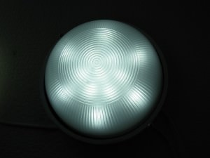 Лучшие светодиодные светильники