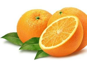 Магические свойства апельсина на spellway.ru
