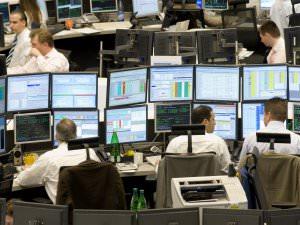 Помощь новичкам на фондовых рынках