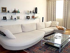 Снять квартиру посуточно в Питере