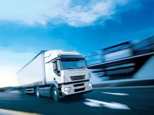 Таможенное оформление грузов в компании Transvip