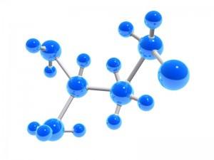 пептиды in ua - melanotan, который поможет в получении загара