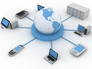 Cloudhostinglv: надежная аренда Windows сервера