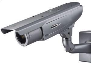 Беспроводное видеонаблюдение на trtvru