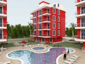 Элитные квартиры на сайте novoselye-elitru