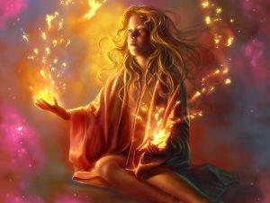Магия в сети на http://magic-dailycom