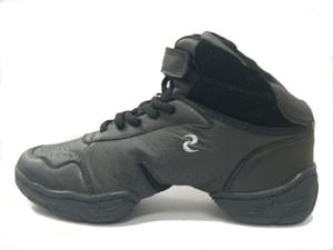 Обувь всех размеров на Tradeshoes
