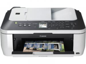 Где продаются 3д принтеры
