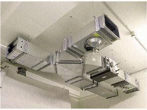 extraclimateru - надежные системы вентиляции