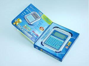 Интернет-магазин детских планшетов на suptoysru