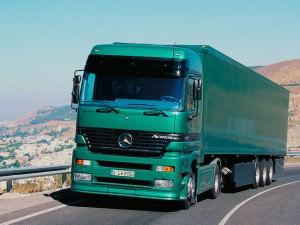 Доставка грузов в Белорусь