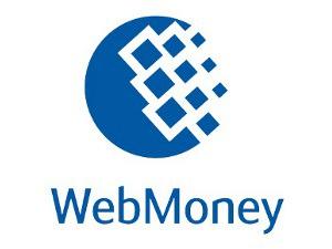 Сервис webmoney приват24 на сайте