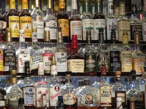 Как заказать напитки с доставкой