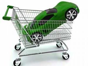 Как приобрести автокредит на авто