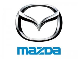 Запчасти Мазда на сайте mazda
