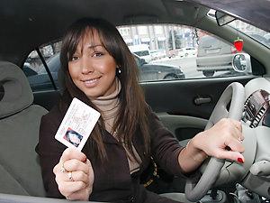 Найти автоюриста в Санкт-Петербурге через Интернет