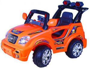 Где купить детский электромобиль?