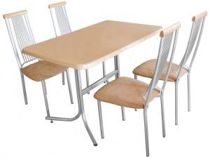 Продажа столов для кафе в online