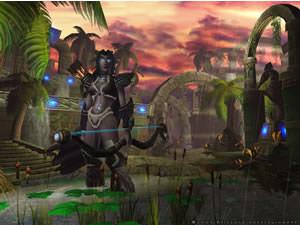 Warcraft скачать бесплатно на сайте castlefightorg