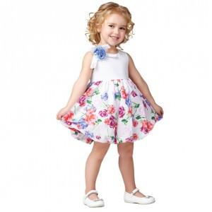 Недорогая детская одежда. Экономия или безопасность вашего ребенка – что выбрать?