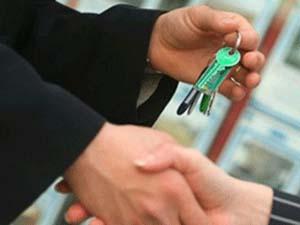 respekt-anru - надежный партнер по сделкам с недвижимостью