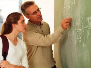 Заказать преподавателя на tutoru