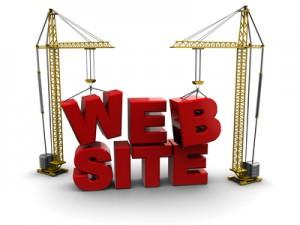 Создание и оптимизация сайтов в Москве