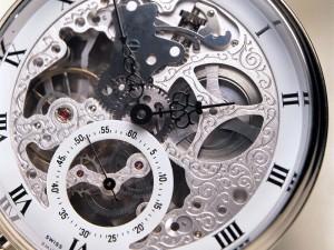 Ломбард швейцарских часов на сайте