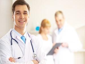 Современная-урологиярф - сайт лучшей клиники