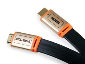 Купите кабель hdmi на сайте allcables ru