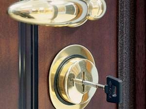 Вскрытие дверей в санкт петербурге на сайте m-locksru